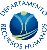 icones-departamentos